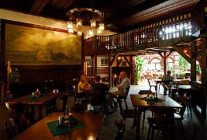 gastraeume-restaurant
