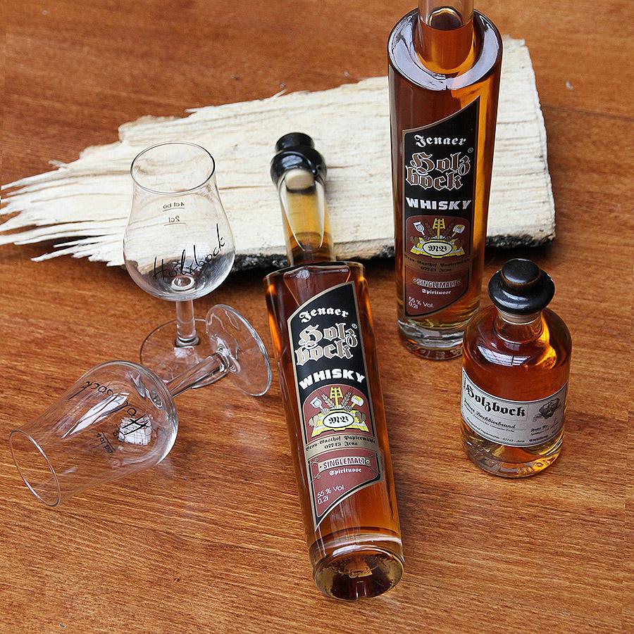Jenaer Whisky